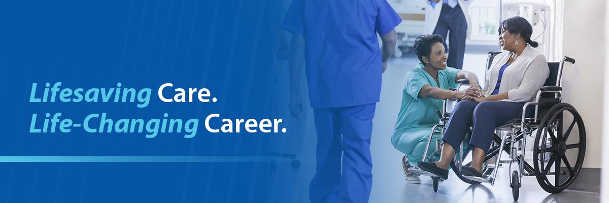 Career Applications