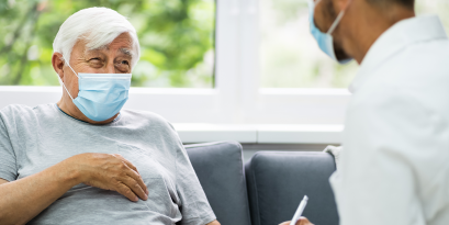 Don't Let These Chronic Conditions Go Unchecked