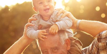 Nature vs. Nurture: Predicting Your Heart's Future