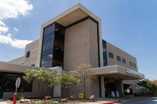 St. Joseph Health College Station Hospital - College Station, TX