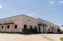 Primary Care - CHI St. Joseph and Texas A&M Health Network - College Station, TX