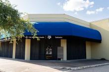 Pediatrics - CHI St. Joseph Health - Bryan, TX