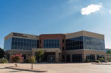 Family Medicine - CHI St. Joseph and Texas A&M Health Network - Bryan, TX