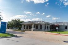 Primary Care (29th Street) - CHI St. Joseph and Texas A&M Health Network - Bryan, TX